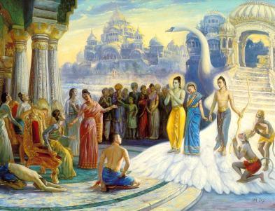 Ram-Navami-3